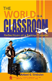 the-world-is-a-classroom